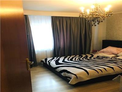 Vanzare apartament 2 camere Dristor - ParkLake Mall , Bucuresti