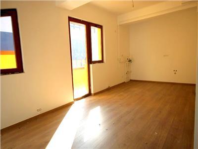 Vanzare apartament 4 camere Baneasa - Medicover, Bucuresti