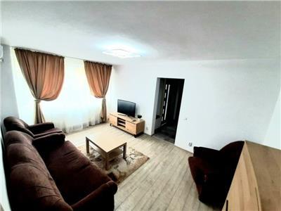 Inchiriere apartament 3 camere LUX, prima inchiriere - Piata Iancului