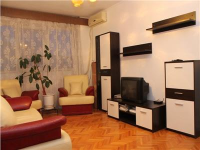 Inchiriere apartament 3 camere Iancului, Bucuresti