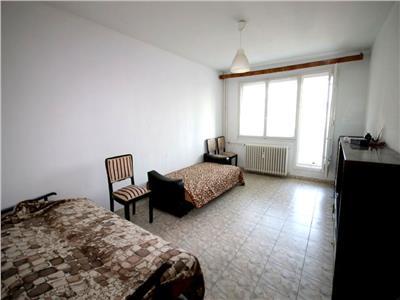 Vanzare apartament 3 camere, Vatra Luminoasa, Maior Coravu, Bucuresti