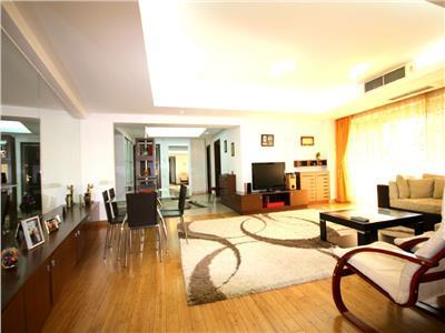 Vanzare apartament LUX 3 camere, Piata Romana, Polona, Bucuresti