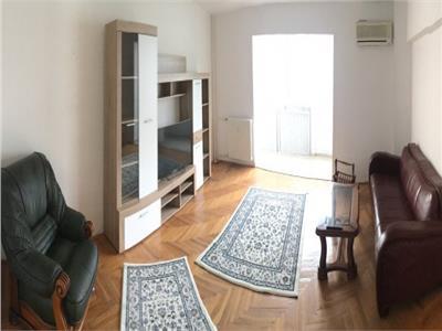 Inchiriere apartament 3 camere Victoriei, Bucuresti