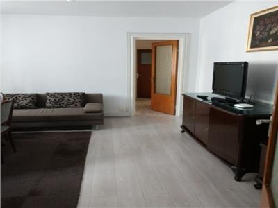 Inchiriere apartament 3 camere Obor, Bucuresti
