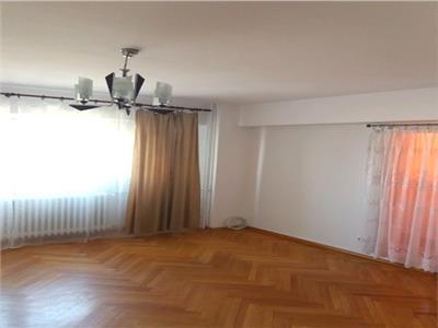 Inchiriere apartament 4 camere Victoriei, Bucuresti