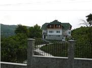 Vanzare vila Valenii de Munte  Drajna de Sus, judet Prahova