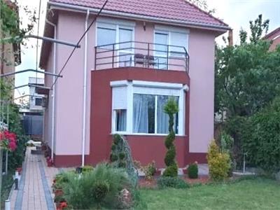Vanzare vila Mamaia Nord, Constanta