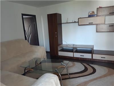 Vanzare apartament 3 camere, Obor - Colentina