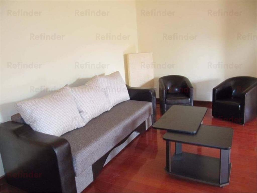 Vanzare apartament  2 camere Baicului  Gara Obor