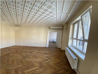 Inchiriere apartament 3 camere  - Natiunile Unite, Bucuresti