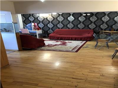 apartament 4 camere iancului mega mall Bucuresti