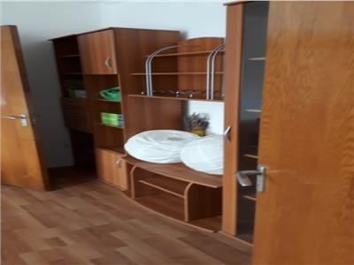 apartament 2 camere campia libertatii Bucuresti