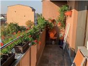 Inchiriere apartament 2 camere Damaroaia, Bucuresti