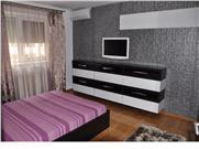 Apartament 2 camere Vitan Barzesti