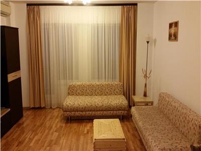Apartament de inchiriat 3 camere Baba Novac
