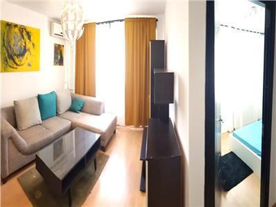 inchiriere apartament 2 camere victoriei, bucuresti