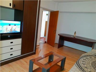 Inchiriere apartament 3 camere Romana, Bucuresti