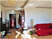 Vanzare apartament 2 camere  Fizicienilor  Nicolae Grigorescu