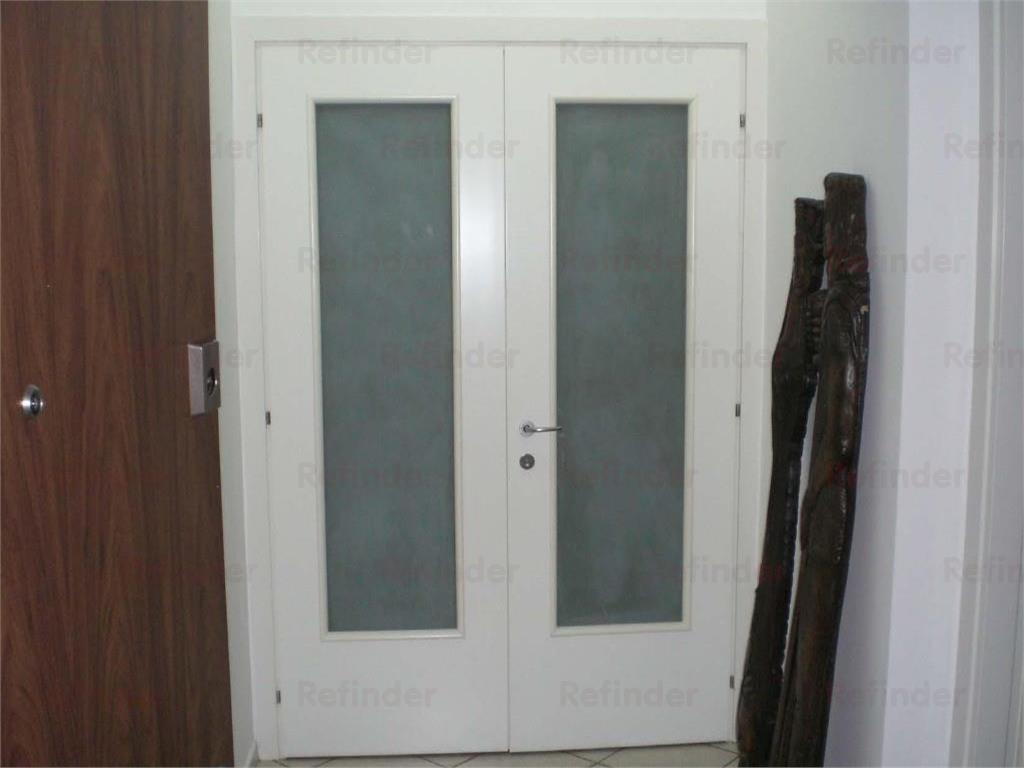 Vanzare apartament 3 camere Unirii | Corneliu Coposu | centrala termica