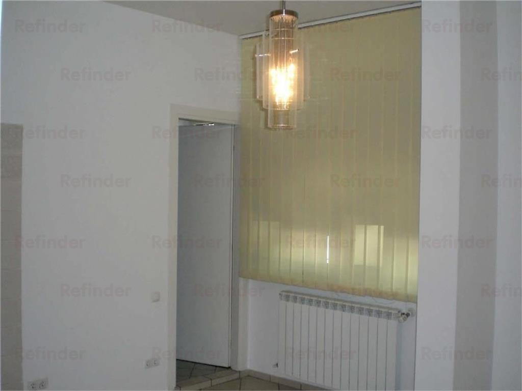 vanzare apartament 3 camere unirii - corneliu coposu Bucuresti