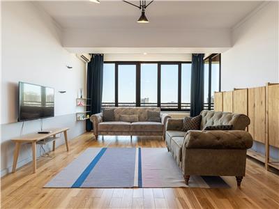Vanzare apartament 2 camere zona Unirii - Mall Vitan