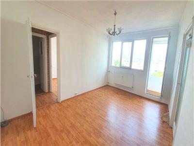 Vanzare apartament 2 camere Chibrit, Bucuresti