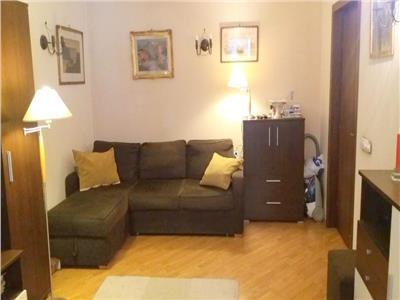 vanzare apartament 3 camere turda, bucuresti