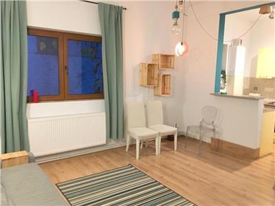 Vanzare apartament 2 camere Domenii, Bucuresti