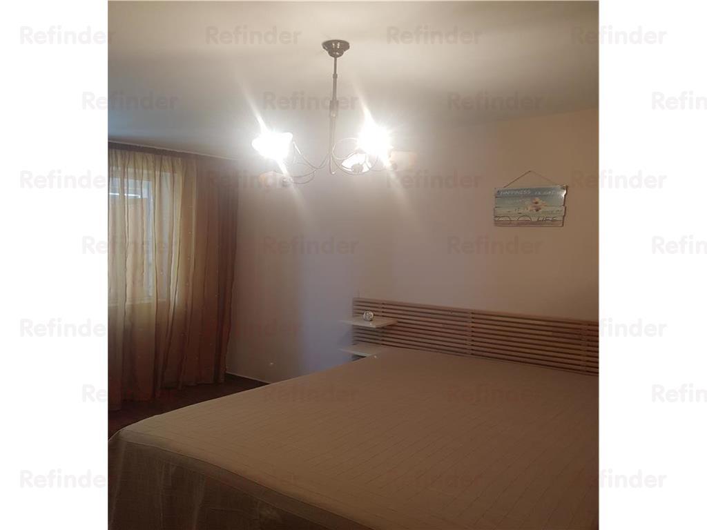 vanzare apartament 3 camere decomandat tineretului Bucuresti