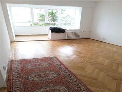 Inchiriere apartament 3 camere Pajura, Bucuresti