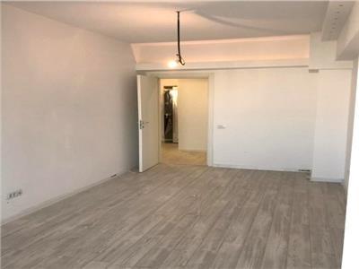 Vanzare apartament 2 camere Grozavesti - Politehnica, Bucuresti