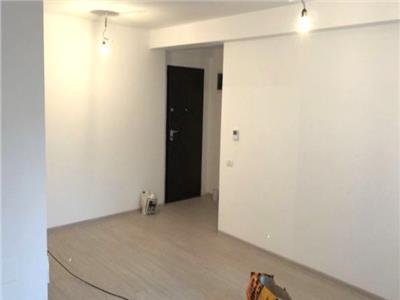 vanzare apartament 2 camere cu terasa, grozavesti - politehnica Bucuresti