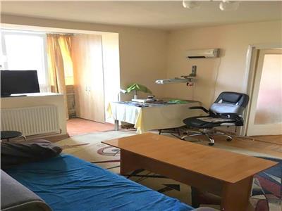 Vanzare apartament 2 camere Gara de Nord, Bucuresti