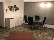 Inchiriere apartament 3 camere Bld. Unirii