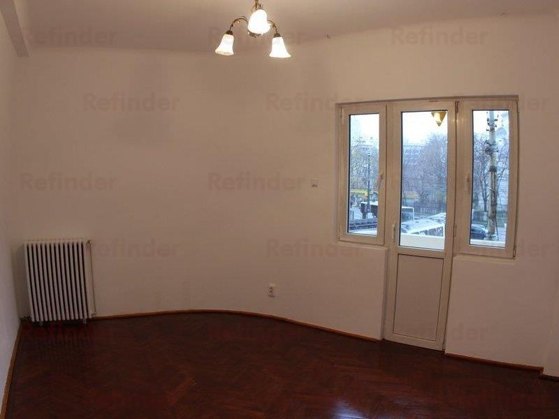 Vanzare Apartament 4 camere Unirii Mitropolie  Regina Maria