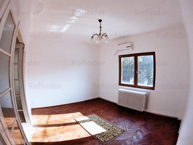 vanzare apartament interbelic 3/4 camere unirii mitropolie Bucuresti