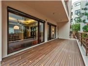 Vanzare superb apartament 2 camere in Herastrau  Aron Cotrus