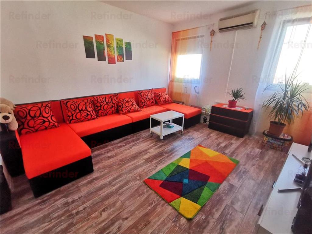 vanzare apartament 2 camere zona unirii - camera de comert Bucuresti