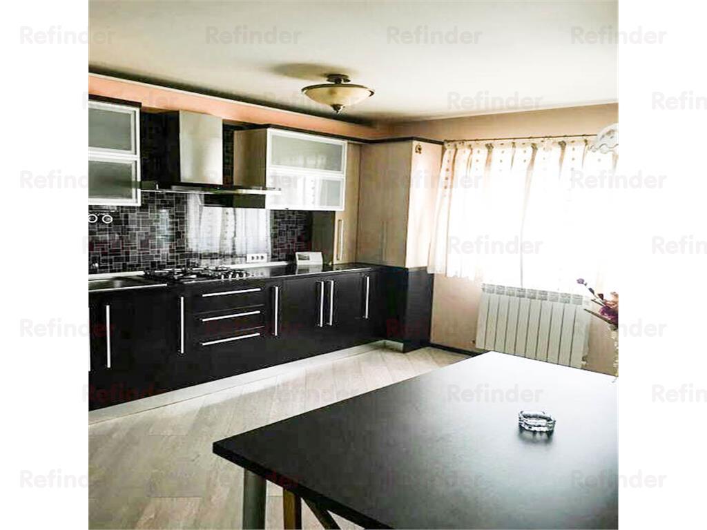 vanzare apartament 2 camere zona unirii - nerva traian Bucuresti