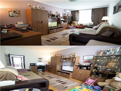 vanzare apartament 2 camere basarabia Bucuresti