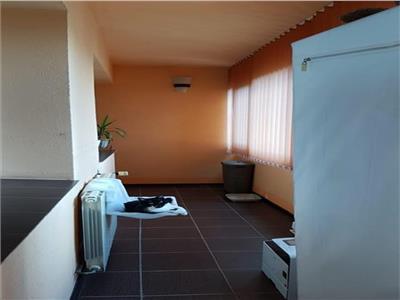 vanzare apartament 2 camere nicolae grigorescu - metrou nicolae grig Bucuresti