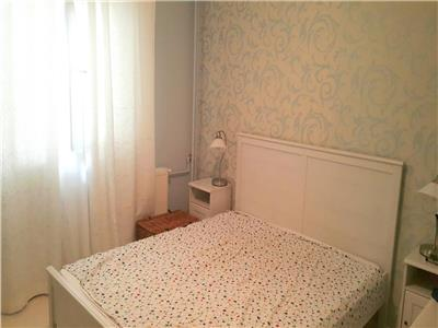 inchiriere apartament 2 camere aviatiei - crystal palace, bucuresti