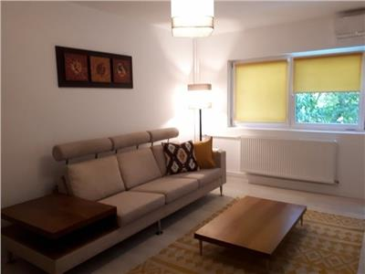 inchiriere apartament modern 2 camere in zona aviatiei Bucuresti