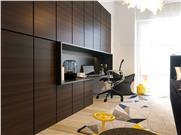 Vanzare apartament Duplex/Penthouse 5 camere Dristor