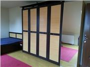 Vanzare apartament 2 camere tip duplex/mansarda Dristor