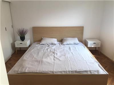 inchiriere  apartament 2 camere piata kogalniceanu, bucuresti