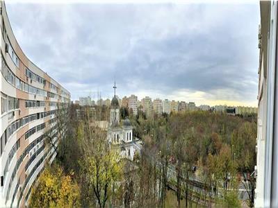 vanzare apartament 2 camere - zona c-tin brancusi Bucuresti