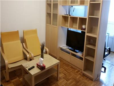 inchiriere apartament 2 camere dristor, baba novac Bucuresti