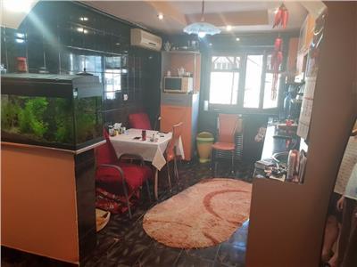 Vanzare apartament 2 camere Dristor