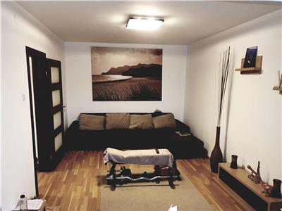 vanzare apartament 2 camere - turda Bucuresti